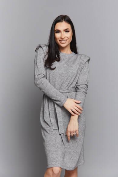 Anna Russo Yelena ruha- több szín