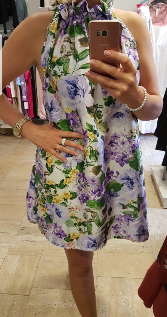 Missy ruha-lila
