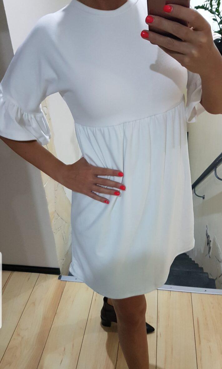 Leila Fodros ruha- több szín