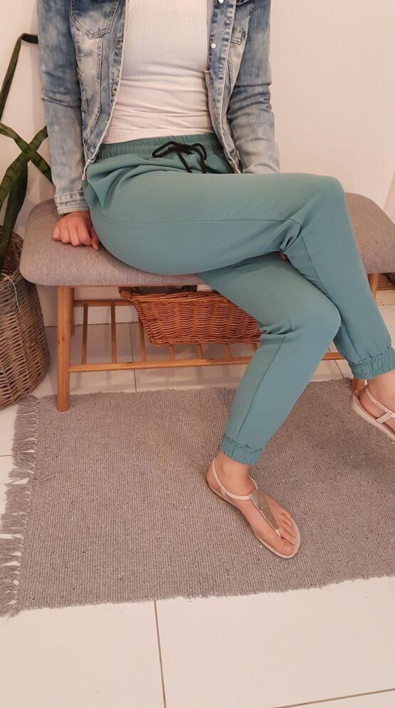 LOVE nadrág- több szín